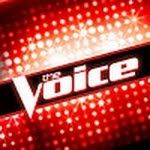 "▶ Jake Worthington and Blake Shelton: ""A Country Boy Can Survive"" (The Voice Highlight) - YouTube, WHAT A GREAT DUO!!"