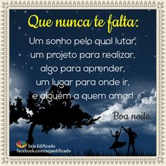 Image on Seja Edificado  http://sejaedificado.com.br/wp-content/gallery/facebook-mensagens/seja-edificado-frases-boa-noite-nunca-falte.jpg