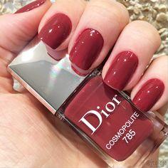 Cosmopolite (785) - Dior
