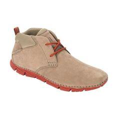 14ed6961935c Men s Rockport Rocsports Lite 2 Chukka Boot Taupe Nubuck ( 90) ❤ liked on  Polyvore