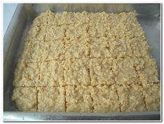 cocada de leite condensado (2)