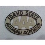 IDAHO STATE AUTOMOBILE ASSOCIATION