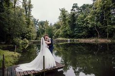 Capturing all the genuine emotion & fun of a wedding day in an unobtrusive way. I'm a Dublin Wedding Photographer who also covers surrounding counties Ireland Wedding, Dublin, Wedding Day, Wedding Photography, Wedding Dresses, Pi Day Wedding, Bride Dresses, Bridal Wedding Dresses, Wedding Anniversary