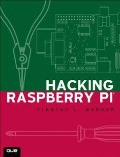 Hacking Raspberry Pi #RasPi Check out http://arduinohq.com for cool new arduino stuff!