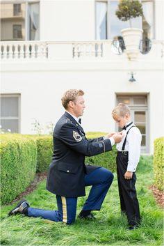 Pebble Beach Wedding, Monterey Wedding, NPS Wedding, wedding ideas, wedding bouquet, Military wedding, Wedding Photographer | Laura & Rachel Photography www.lauraandrachel.com