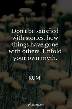 confidence quotes Rumi Quote about self confidence - quotes Rumi Quotes, Self Love Quotes, Positive Quotes, Quotes To Live By, Motivational Quotes, Life Quotes, Heart Quotes, Feelings Change Quotes, Feelings And Emotions
