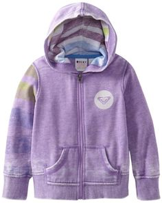Amazon.com: Roxy Girls 2-6X Valley View: Clothing