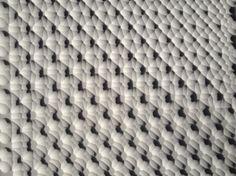 voronoi_drill_white_c