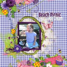 """Created with Family Picnic and Stitched Grids by Nutkin Tailz Designs <br /> kit Family Picnic <a rel=""""nofollow"""" href=""""http://www.godigitalscrapbooking.com/shop/index.php?main_page=product_dnld_info&cPath=29_434&products_id=27319"""" target=""""_blank"""">http://www.godigitalscrapbooking.com/shop/index.php?main_page=product_dnld_info&cPath=29_434&products_id&#x..."""