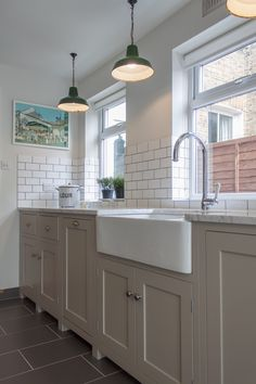 Farmhouse Lighting Fixtures commercial restroom design modern contemporary homes bowl sinks for bathrooms