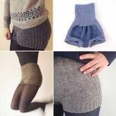 Mamelucker som värmer i olika länder!  #crochetpattern #crochetlove #crochet #yarnlove #knit #yarnaddict #handmade #handcraft #knitting #emboridery #diy #amigurumi #amigurumilove