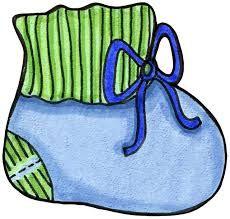como hacer plantillas ropa con goma eva - Buscar con Google