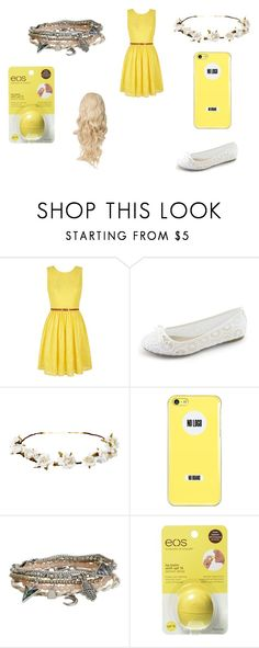 """""""a little far but whatever"""" by ashfur123 on Polyvore featuring Yumi, Cult Gaia, Casetify, Aéropostale, Eos, women's clothing, women's fashion, women, female and woman"""