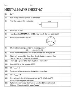 3012828f8a34ad108cd2792588b72eb8  Th Grade Math Worksheets Pdf Cbse on algebra worksheets pdf, 4th grade science test answers, 4th grade worksheets printable, 4th grade science state test, 4th grade worksheets all subjects, number sense worksheets pdf, 4th grade reading homework, trigonometry worksheets pdf, 4th grade practice worksheets, 5th grade worksheets pdf, 4th grade sequencing worksheets, probability worksheets pdf, 4th grade word problems worksheets, 4th grade printable coloring pages, 4th grade narrative writing prompts, 4th grade multiplication table printable, rounding worksheets pdf, 4th and 5th grade worksheets, pre calculus worksheets pdf, first grade reading worksheets pdf,