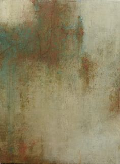 Rebecca Crowell •● This is a lovely texture that would lend itself to a painting technique on furniture.