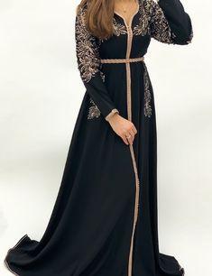 Abaya Fashion, Fashion Dresses, Muslim Fashion, Punk Fashion, Lolita Fashion, Emo Dresses, Modest Dresses, Beautiful Maxi Dresses, Nice Dresses