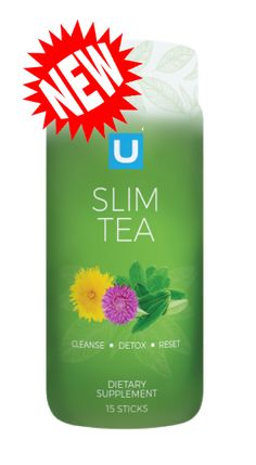 The newest product from Revital U, Slim Tea is a proprietary blend of plant ingredients that help you cleanse, detox and reset your digestive balance, support liver health and promote beneficial gut microflora for a healthier and slimmer you. Detox Tea, Cleanse Detox, Kustom Kulture, Fiji Water Bottle, Herbal Tea, Health And Nutrition, New Product, Diet Ideas, Slim