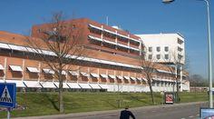 Westfriesgasthuis gedaald in AD Ziekenhuis top 100