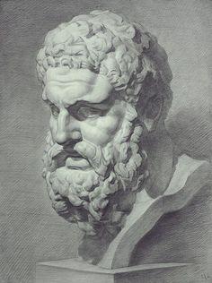 Repin Academy of Fine Arts