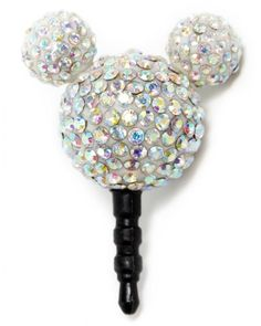 Civetta Sparks cell phone accessory available on www.style36.co.za