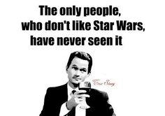 True story.