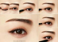 Makeup Style