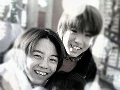 関ジャニ∞ 渋谷すばる 村上信五の画像 プリ画像