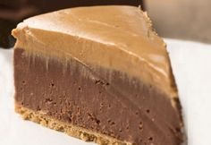 Uncooked Peanut Butter Cheesecake – Famous Last Words Potluck Desserts, Oreo Desserts, Desserts For A Crowd, Peanut Butter Cheesecake, Peanut Butter Cookies, Brownie Recipes, Cheesecake Recipes, Cheesecake Brownies, Cakes Plus