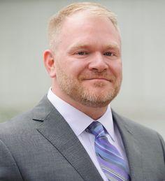 Scott Eckhoff is a Denver gay Realtor in Greenwood Village, specializing in residential real estate sales in the Denver Metro region Greenwood Village, Residential Real Estate, Estate Agents, Real Estate Sales, Denver, Gay, Watch, Clock, Bracelet Watch