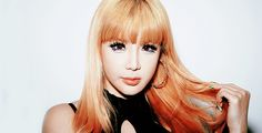 Park Bom of 2NE1 has had a whole heap of procedures including at least two nose jobs, double eyelid surgery, facial reshaping and very likely breast implants. http://blog.asiantown.net/-/24701/has-plastic-surgery-ruined-ne-park-bom-s-natural-beauty-and-does-she-look-weird-now-pics