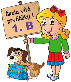 Gify Nena - škola str. 2 Borders And Frames, Winnie The Pooh, Disney Characters, Fictional Characters, Family Guy, Clip Art, Classroom, Teaching Ideas, School Supplies