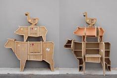animal-shaped-furniture-by-marcantonio-raimondi-malerba-01