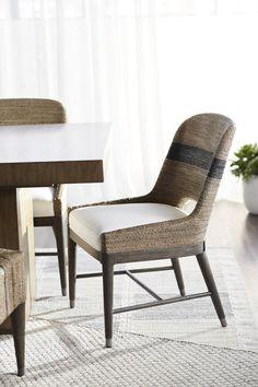 193 best palecek seating images in 2019 wicker rattan chair rh pinterest com