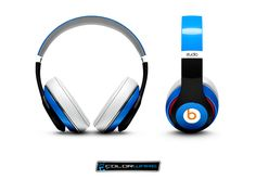 Enhance your gaming devices, personal electronic accessories & more with Colorware! Beats Headphones, Over Ear Headphones, Beats Studio, Ipad, Laptop, Iphone, Design, Laptops