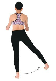 Sie können in nur 5 Minuten einmal pro Woche so viel wie joggen! Fitness Diet, Yoga Fitness, Health Fitness, Best Weight Loss, Weight Loss Tips, Transformation Fitness, Bodybuilding Nutrition, Lunge, Floor Workouts