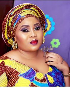 @akanke_01 #asoebispecial #asoebi #speciallovers #wedding  Glam @adegoldmua