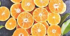 Almost every part of your body, including your skin, brain, and bones, benefits from Vitamin C. The age-old suggestion of eating oranges when you're sick isn't a theory at all. While vitamin C plays an important role in your immune function, this is just one of the many benefits of vitamin C to your health.By consuming enough vitamin C, you will get health benefits for the skin, better plant-based iron absorption, and improved heart health. It's also bound to boost your bones and cognitive… Vitamin C Benefits, Health Benefits, Vitamin C Tablets, Vitamin C Supplement, Uric Acid, Health Matters, Heart Health, Cool Plants, Cholesterol
