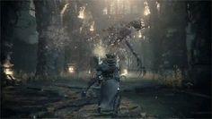 Hardcore Gamers - Google+