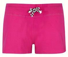 Dámské sportovní šortky DAWNY Velikost XS - XL Swimming, Swimwear, Fashion, Swim, Bathing Suits, Moda, Swimsuits, Fashion Styles, Fashion Illustrations