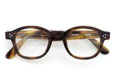 Lesca Prestige mod.PO.80 col.M067 Amber-Sasa Mens Glasses, Glasses Frames, Cool Eyes, Specs, Eyeglasses, Eyewear, Mens Fashion, Men's Accessories, Casual