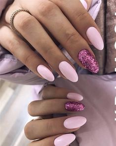 80 + Latest Nail Art Trends & Ideas to Try for Spring 2019 - nicole diaz - . - 80 + Latest Nail Art Trends & Ideas to Try for Spring 2019 - nicole diaz - - Spring Nail Art, Spring Nails, Summer Nails, Spring Art, Nagellack Design, Nagellack Trends, Halloween Nail Designs, Halloween Nails, Pink Halloween