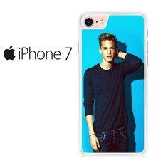 Cody Simpson Iphone 7 Case