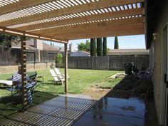 awnings for decks sell awning diy awning polycarbonate awning