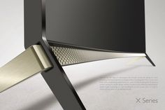 AOC LX series curved TV | Curved TV | Beitragsdetails | iF ONLINE EXHIBITION