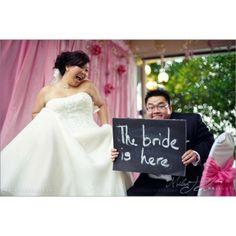 Chinese Modern Portrait Photographers Wedding Diary: Jenny & Juan 38672