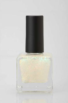 UO Sparkle Collection Nail Polish