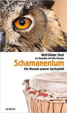 Buy Schamanentum: Die Wurzeln unserer Spiritualität by Dirk Grosser, Wolf-Dieter Storl and Read this Book on Kobo's Free Apps. Discover Kobo's Vast Collection of Ebooks and Audiobooks Today - Over 4 Million Titles! Wolf, Meditation, Woman Reading, Wicca, Witchcraft, Religion, Ebooks, This Book, Nature