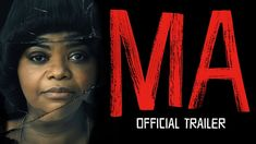 Tate Taylor and Jason Blum are teaming up to deliver a new kind of party monster. Oscar winner Octavia Spencer stars in new 'Ma' trailer, out May Scary Movies, New Movies, Movies To Watch, Movies Online, Horror Movies, Terrifying Movies, Imdb Movies, Movies Free, Cinema Movies