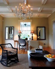 OPEN HOUSE in Savannah