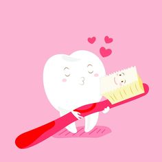 Make Your Mouth More Kissable for Valentine's Day! | Dentist Fairfield CA | Mark J. Warner DDS Inc. General Dentistry | (707) 422-7633